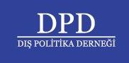 Dış Politika Derneği